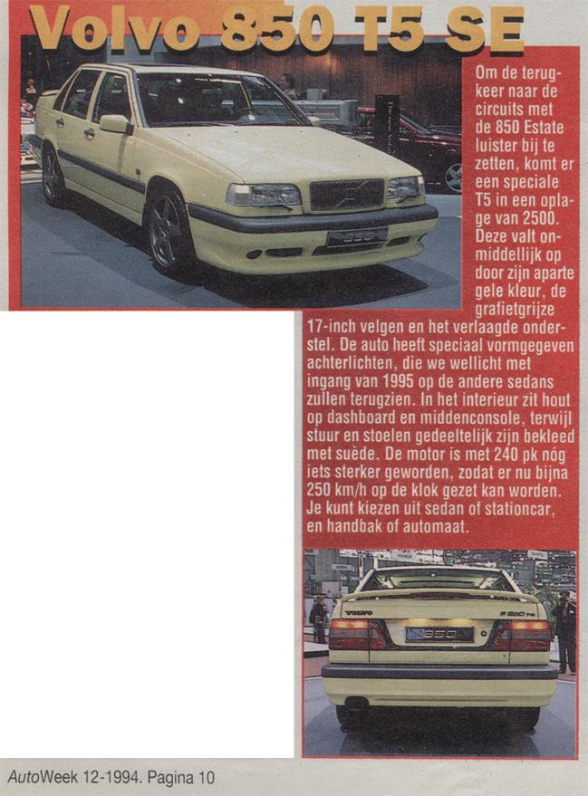 autoweek-geneve1994