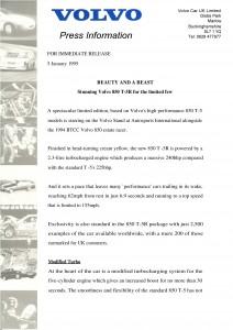 T5R-PressKit1995-page-002
