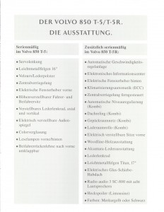 p15-1