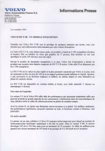 press-fr-1994-10-04-f3