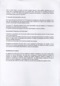 press-fr-1994-10-04-f4